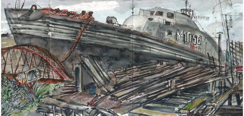 Army Boat.jpg
