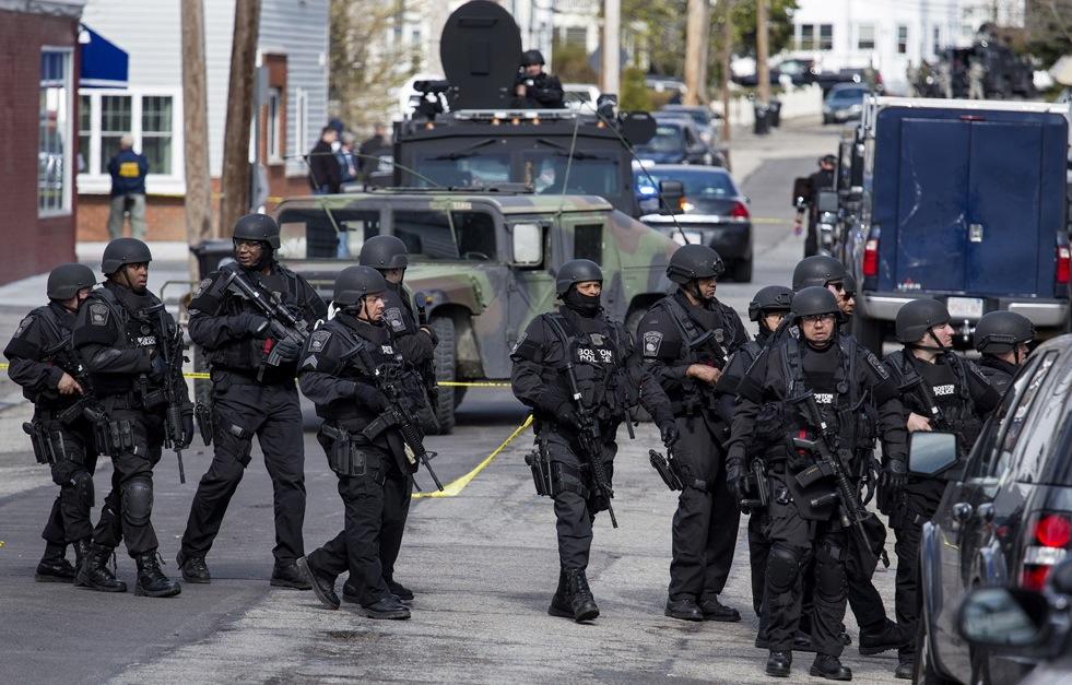 police-state.jpeg