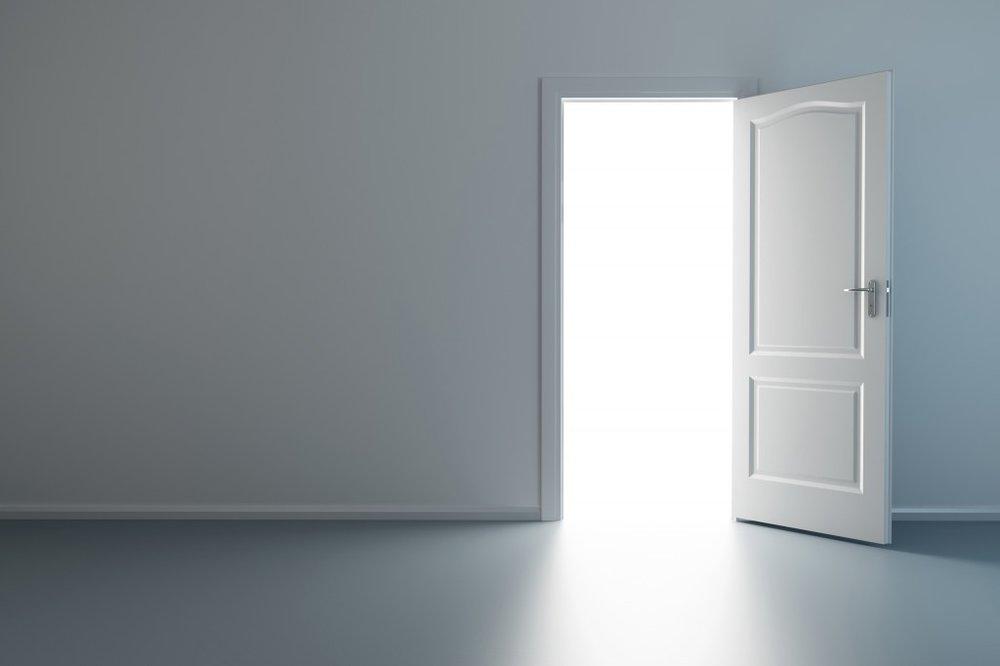 open door.jpeg