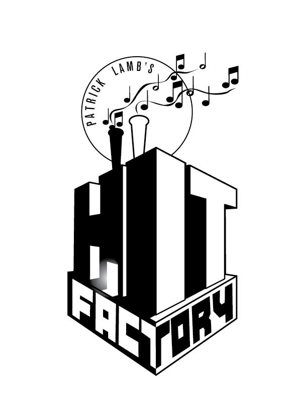 Hit Factory Logo.png