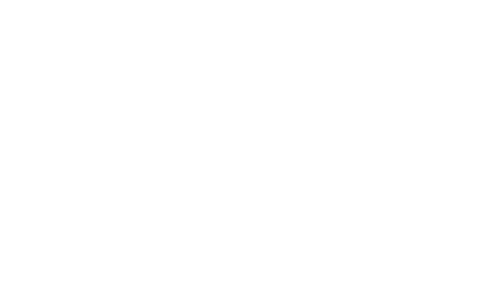 Electric Rose.png