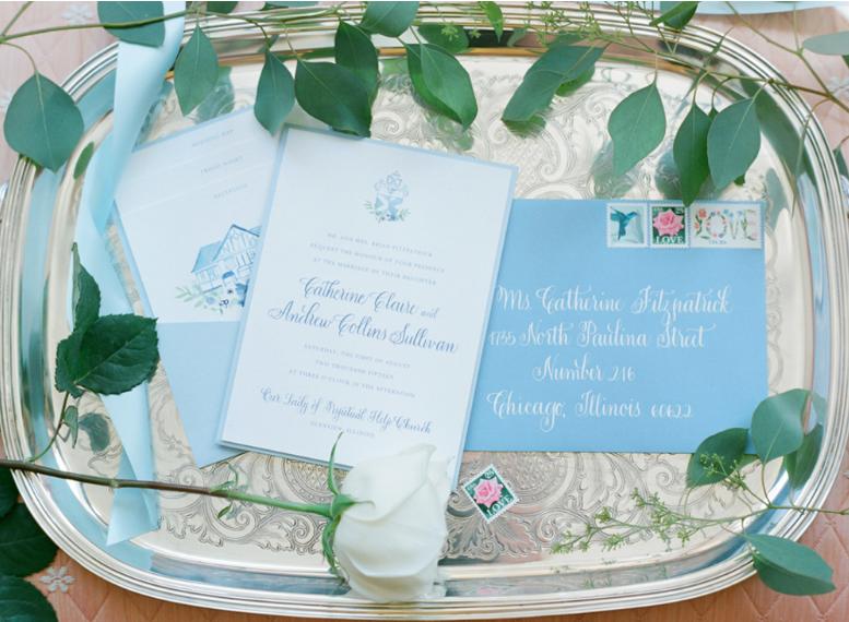 Fitzpatrick Wedding Suite.png