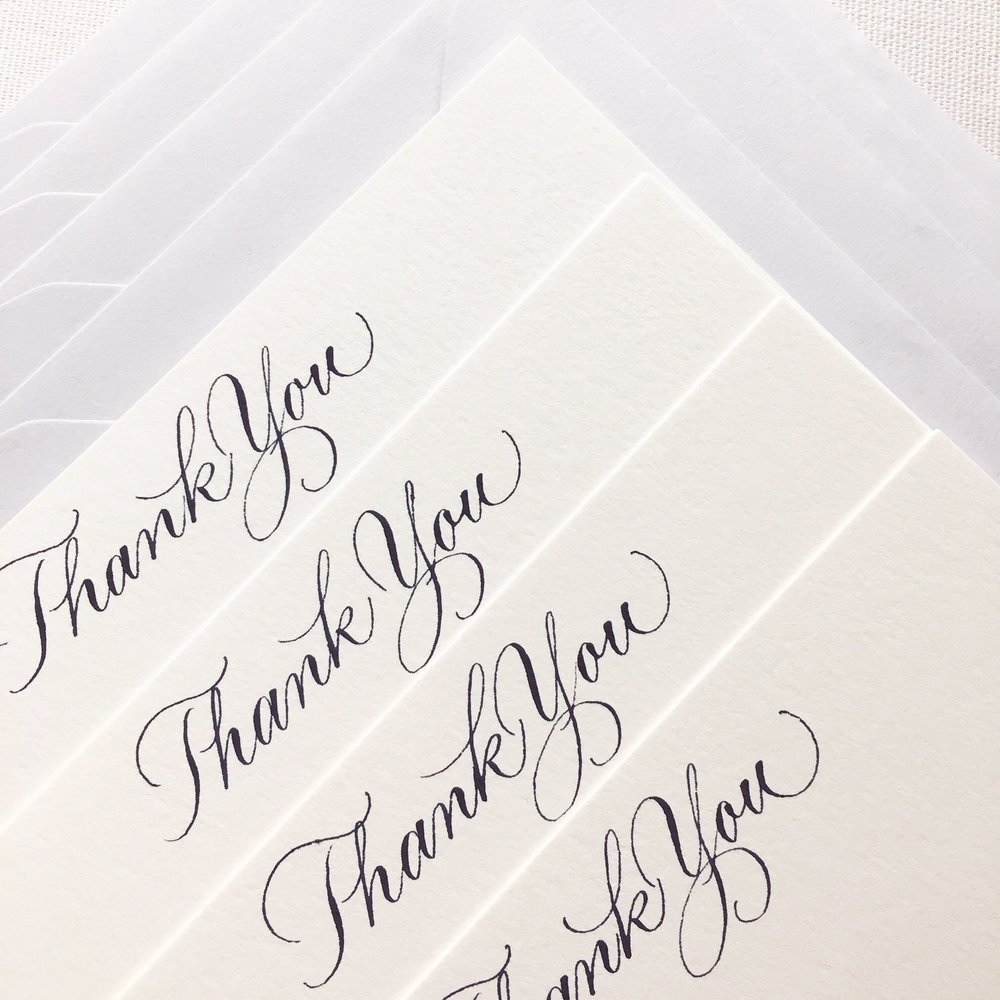 H thank you notes.JPG