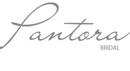 Pantora Bridal logo grey.jpg