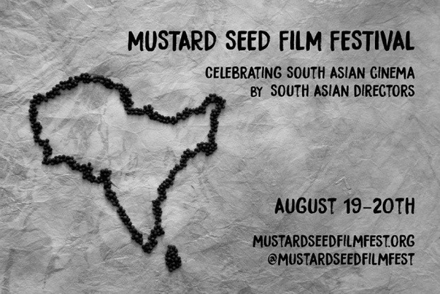 mustard seed film fest 2.jpg