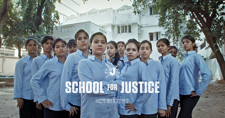 school-for-justice-campaign-shot.jpg