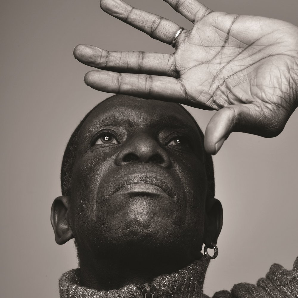 Music Tony Allen Credit photo - Bernard benantgtta3.jpg