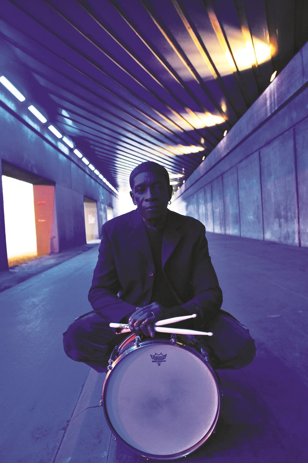Music Tony Allen Credit photo - Bernard benantgtta1.jpg