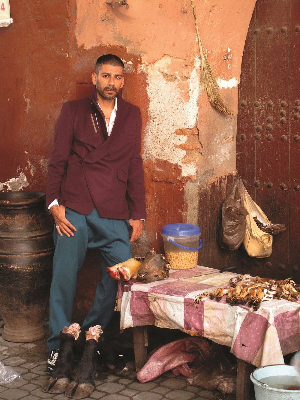 5 globetrotter issue 2 fashion spread morocco abcb culture and bullshit.jpg