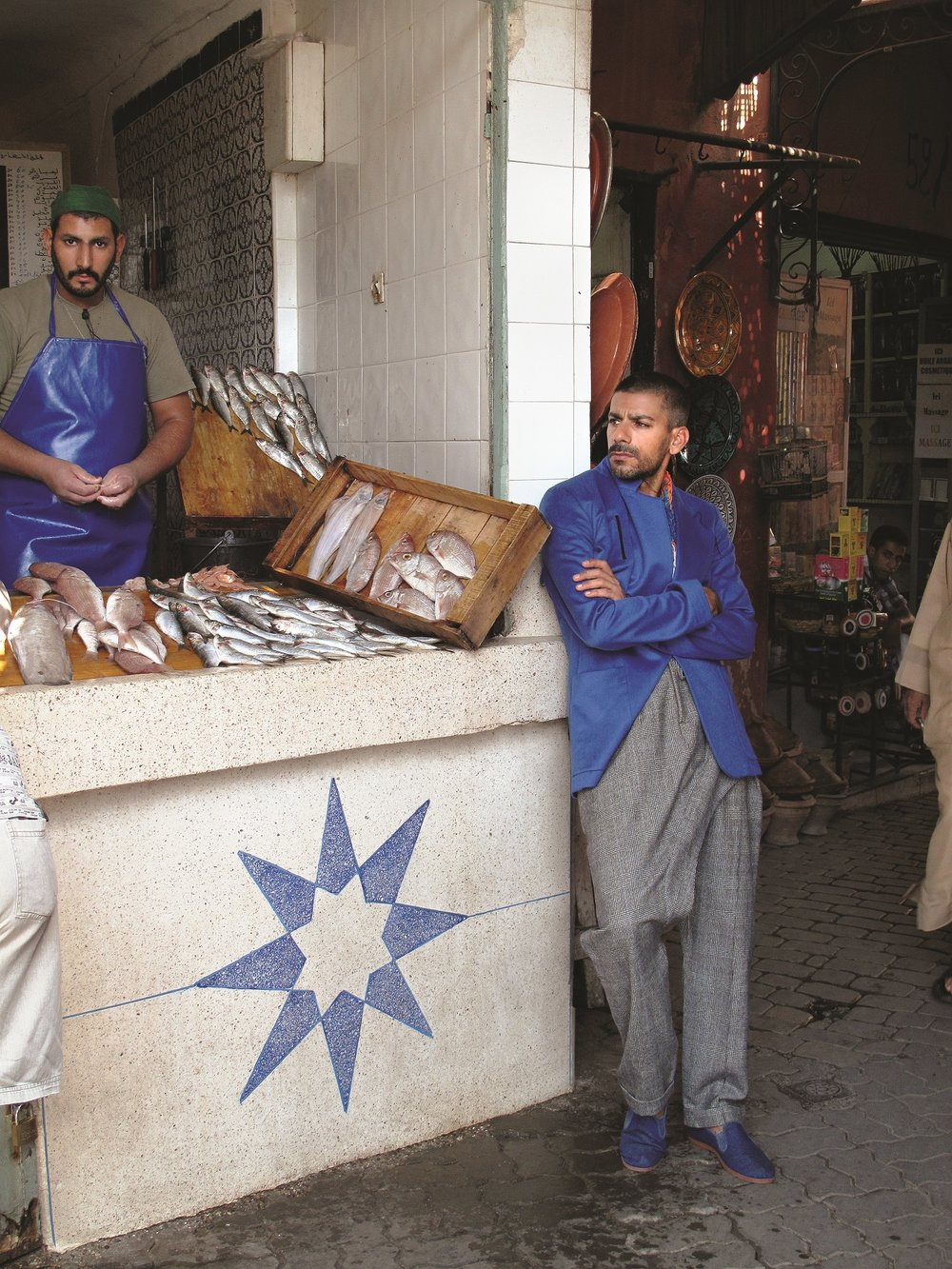 8 globetrotter issue 2 fashion spread morocco abcb culture and bullshit.jpg