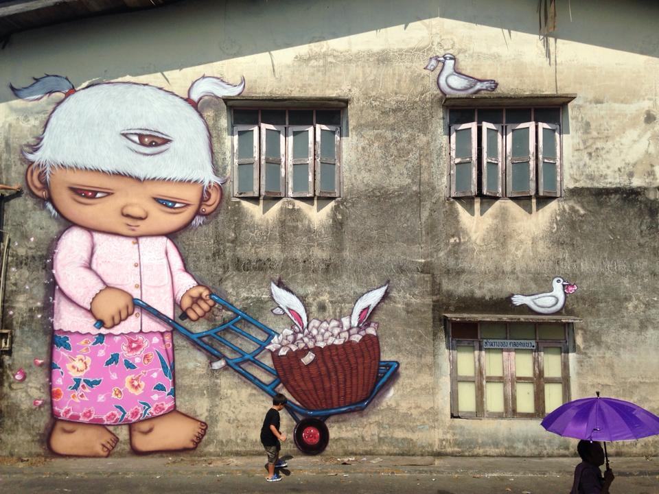 Alex Face Bangkok Graffiti Street Artist 04.jpg