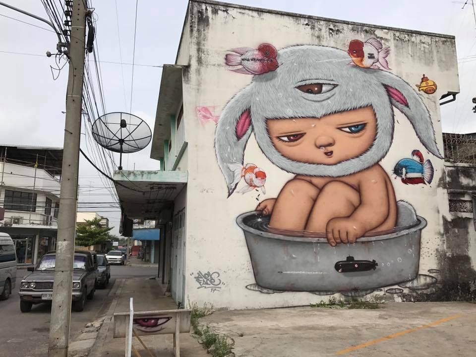 Alex Face Bangkok Graffiti Street Artist 01.jpg