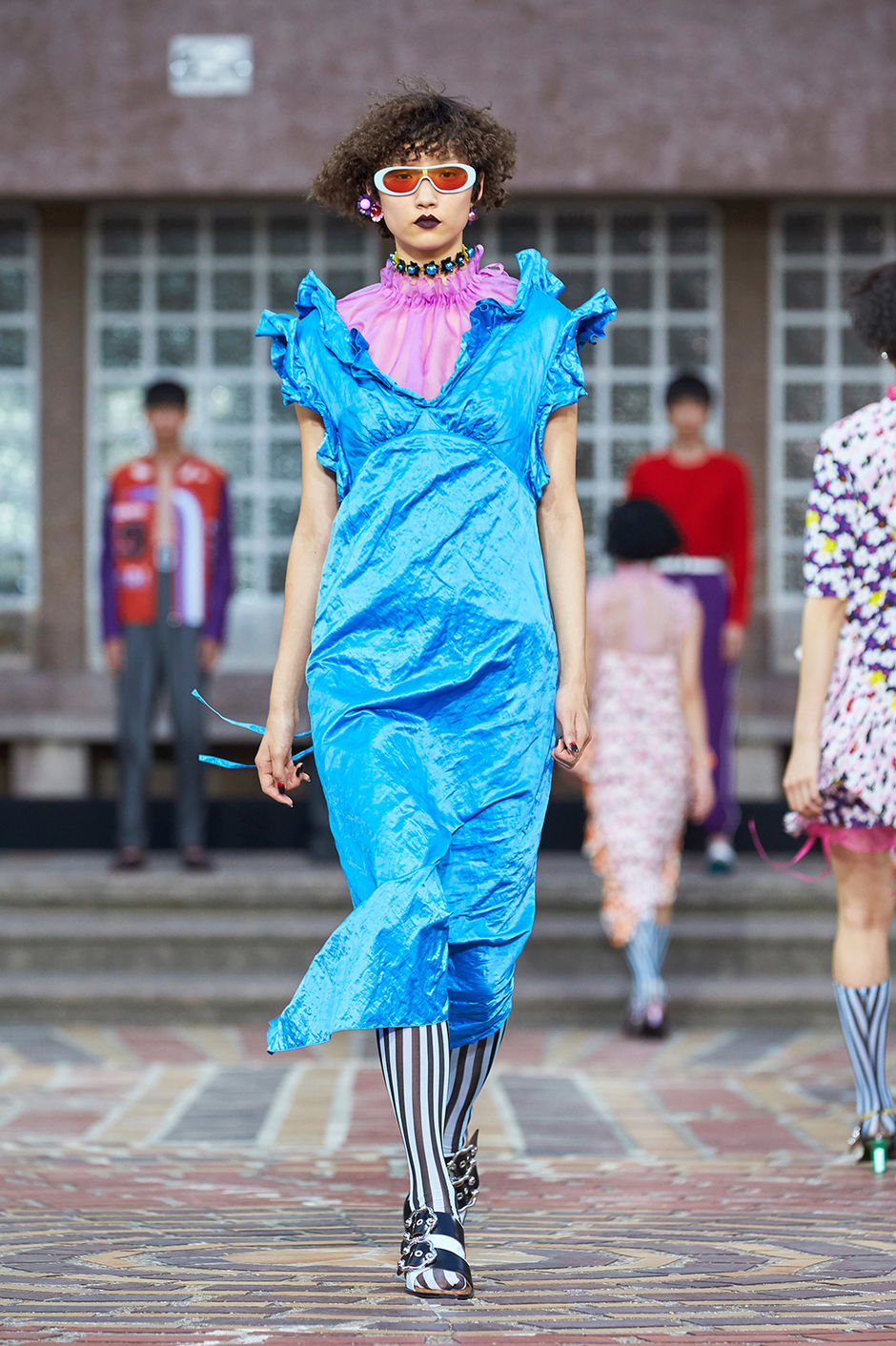 Kenzo SS18 Women 26.jpg