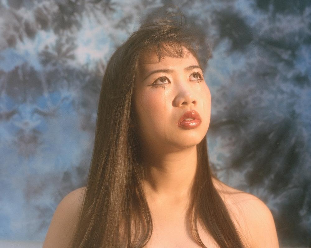 Elizabeth Gabrielle Lee - XING - Elizabeth Gabrielle Lee - Photobook Challenges Sexualization on Asian Women.jpg