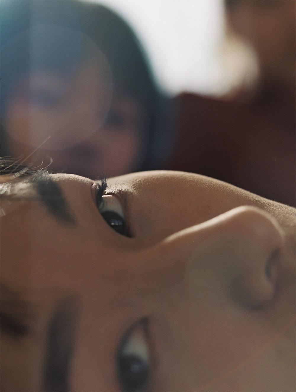 Ronan Mckenzie - XING - Elizabeth Gabrielle Lee - Photobook Challenges Sexualization on Asian Women.jpg