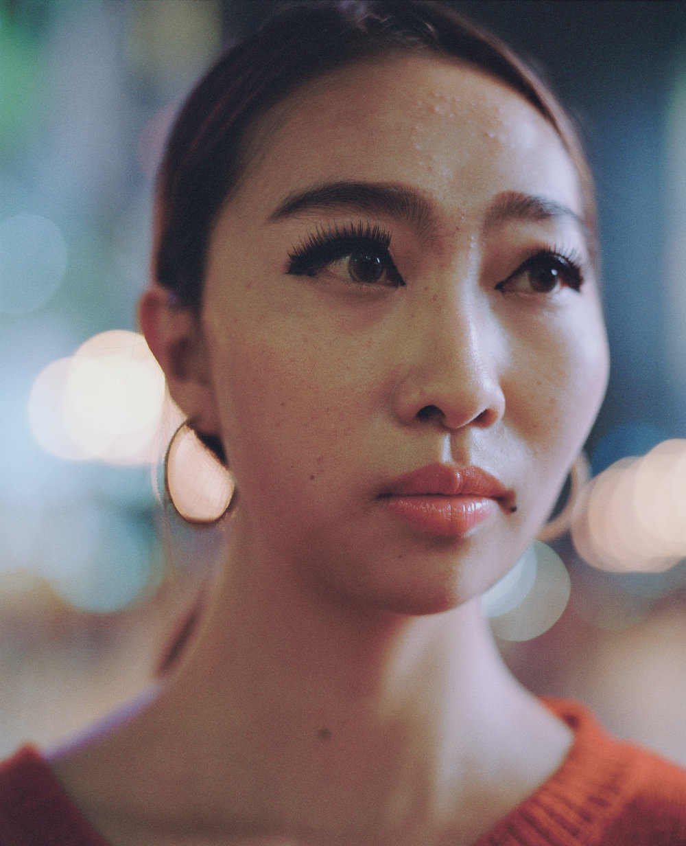 Teresa Eng - XING - Elizabeth Gabrielle Lee - Photobook Challenges Sexualization on Asian Women.jpg