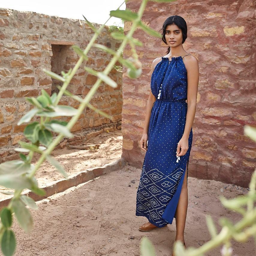 Anita Dongre India Fashion Designer Grassroot Collection Summer 2017 02.jpg