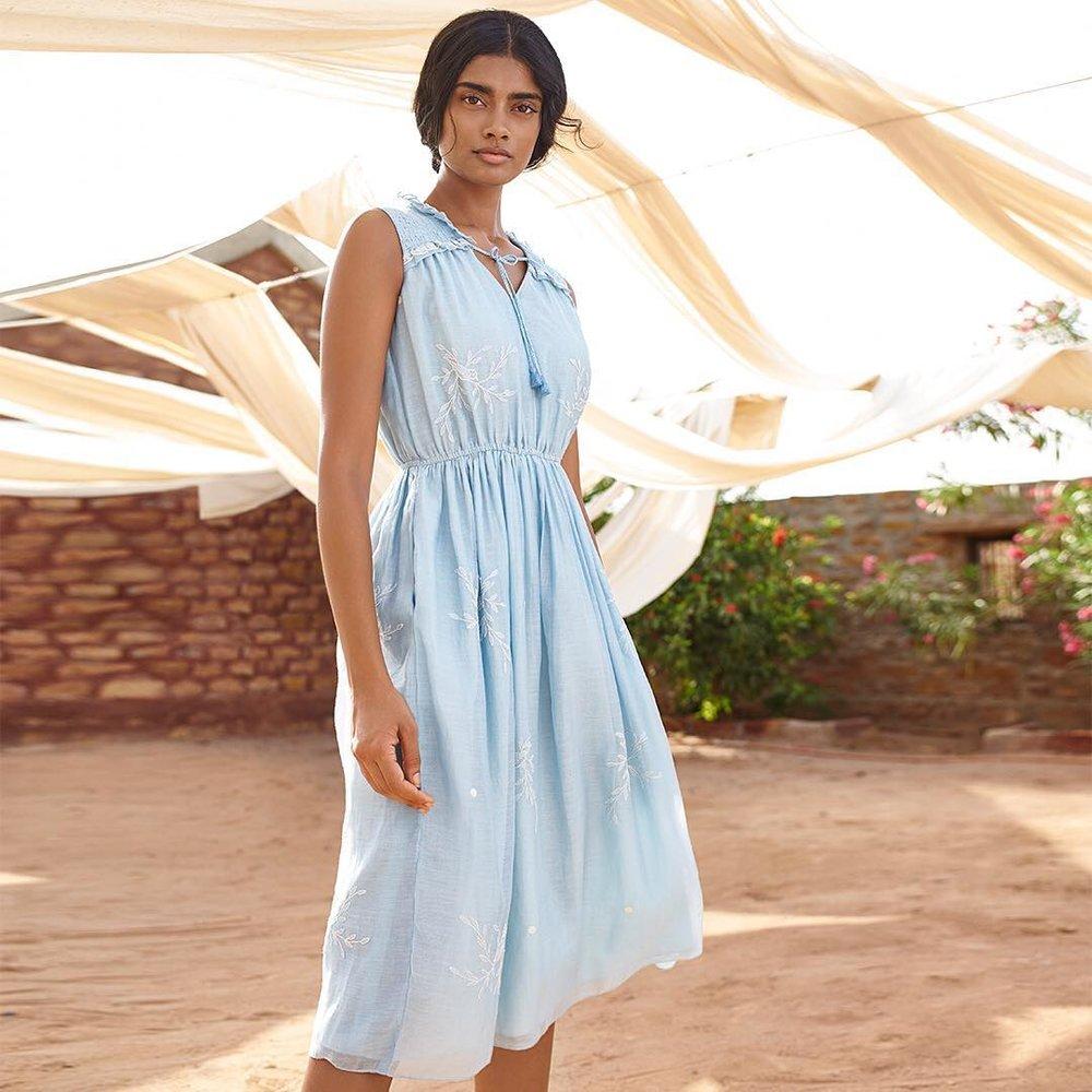 Anita Dongre India Fashion Designer Grassroot Collection Summer 2017 05.jpg
