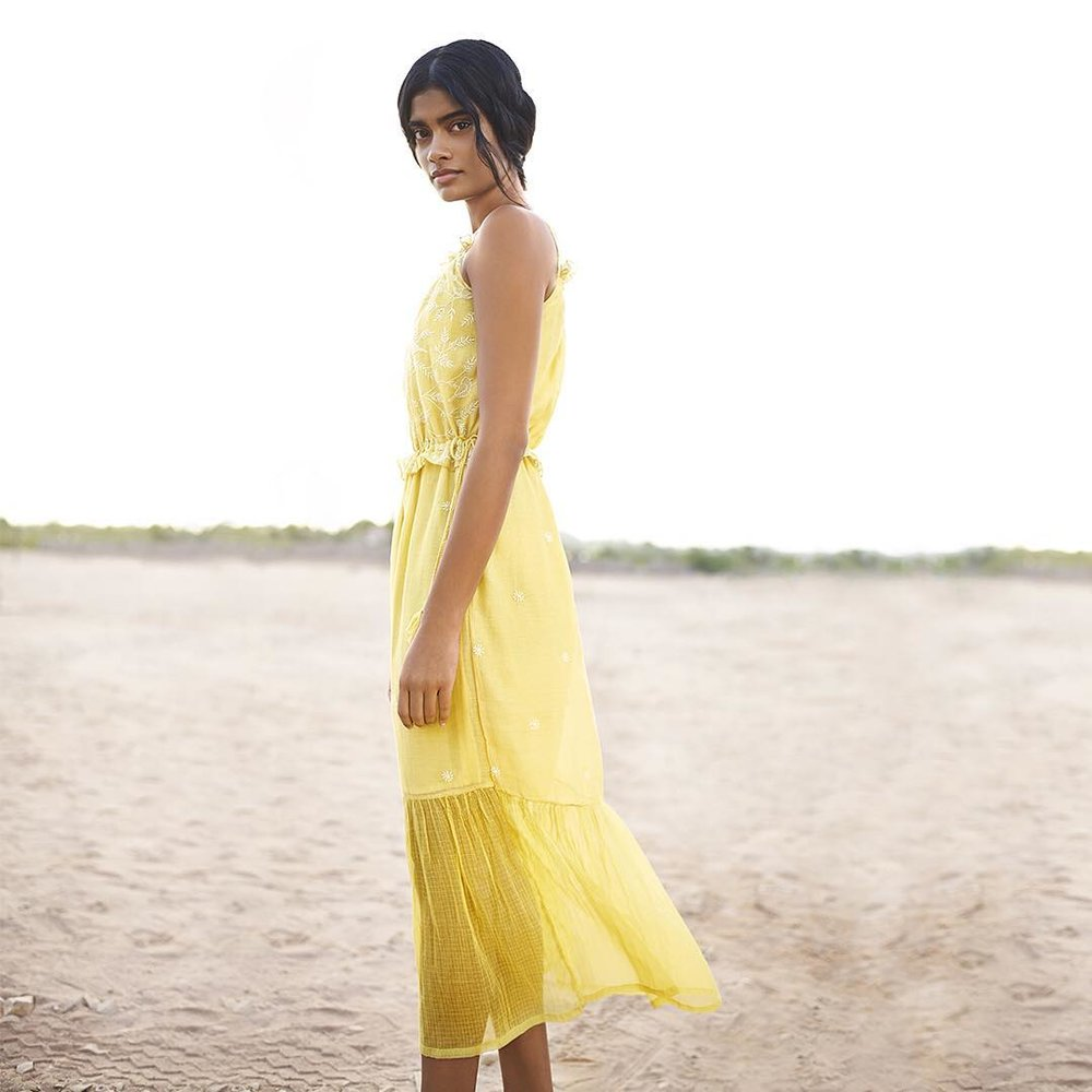 Anita Dongre India Fashion Designer Grassroot Collection Summer 2017 06.jpg
