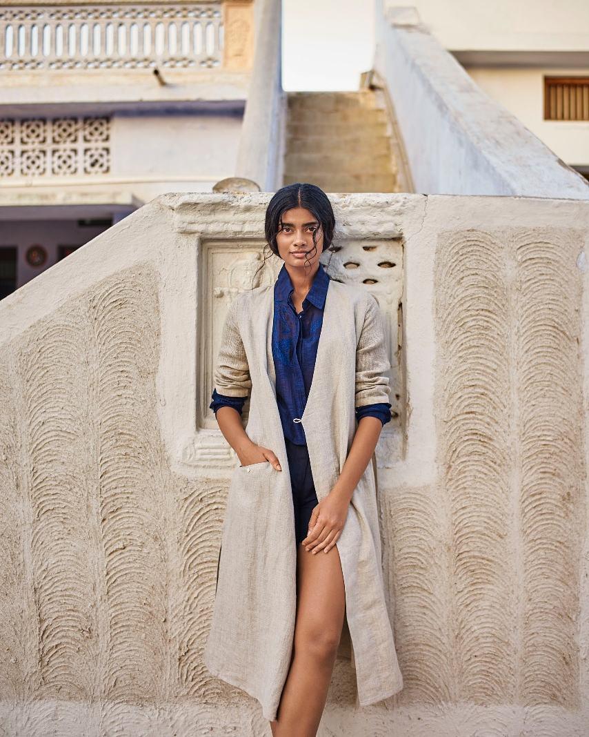 Anita Dongre India Fashion Designer Grassroot Collection Summer 2017 12.jpg