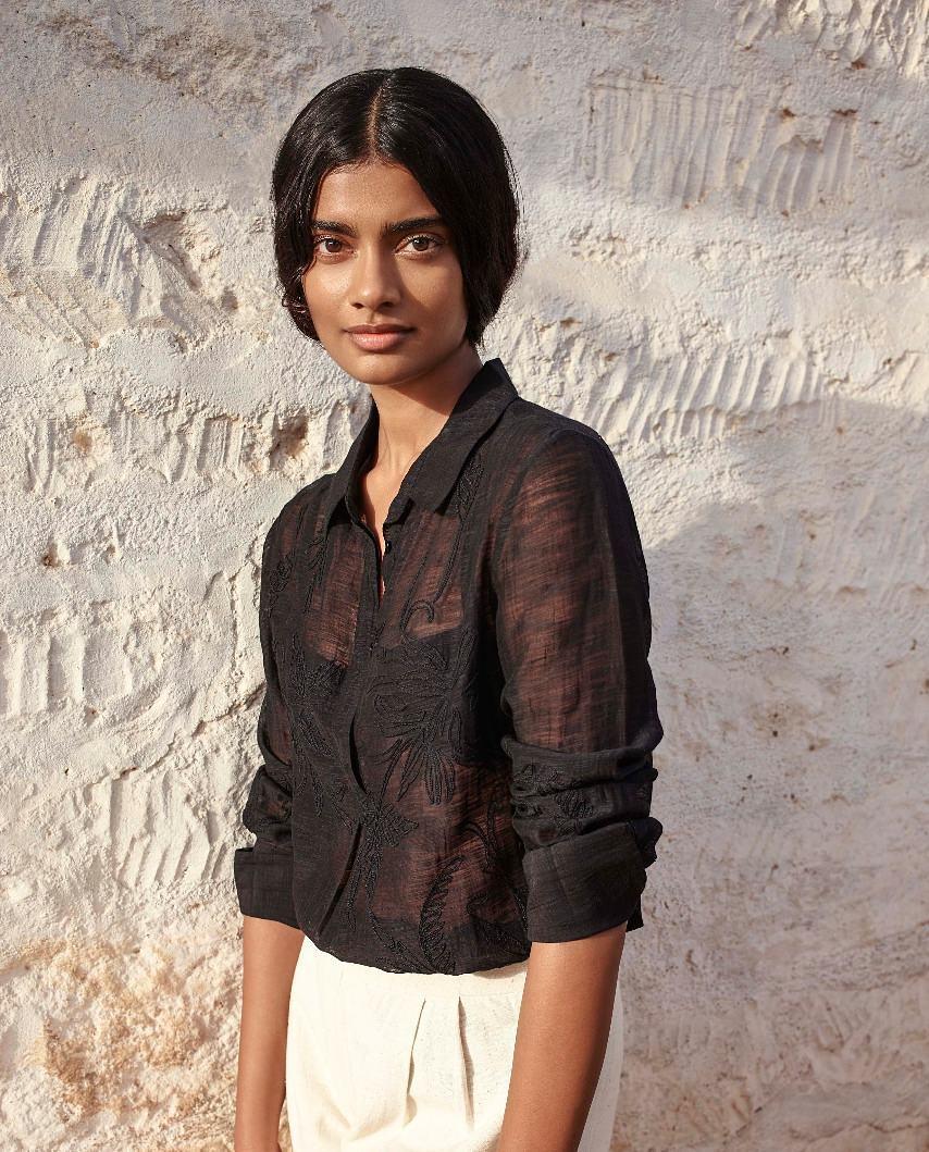Anita Dongre India Fashion Designer Grassroot Collection Summer 2017 13.jpg