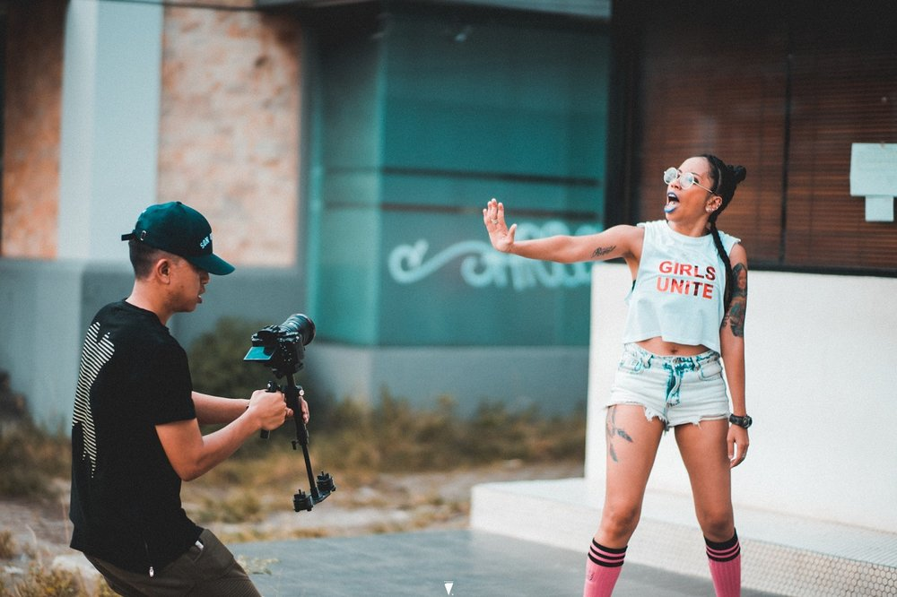 Yacko Indonesian Female Rapper Fights Street Harassment with Hands Off 06.jpg