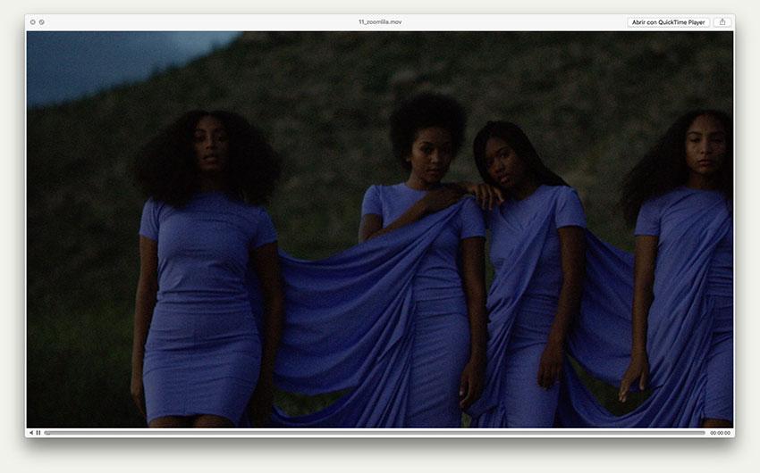solange for tate modern seventy states online exhibition 03.jpg
