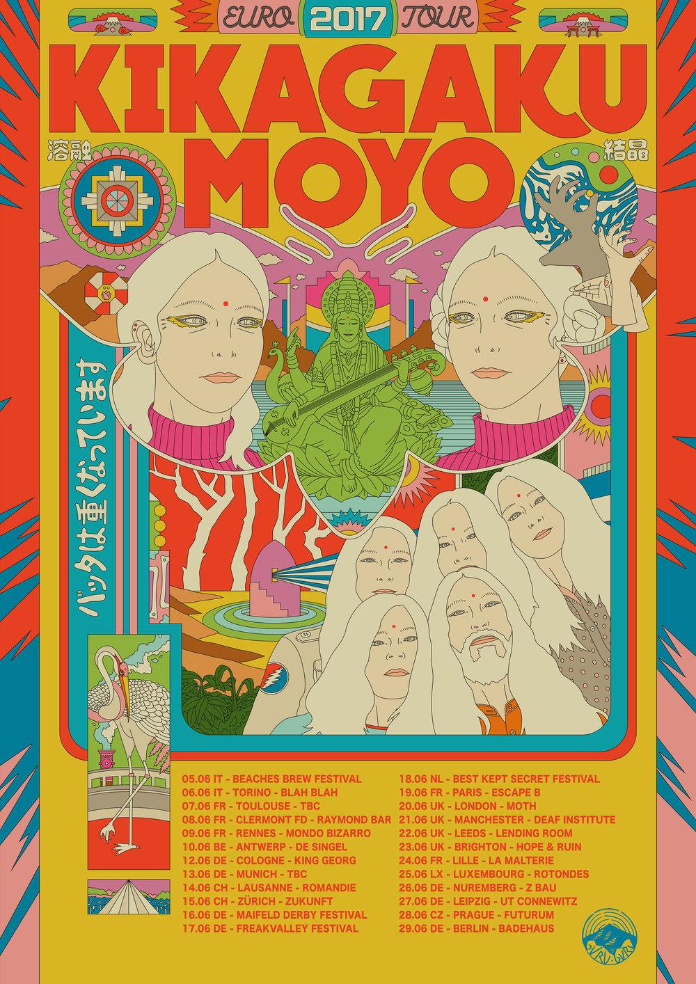 Kikagaku_Moyo_Euro_Tour.jpg