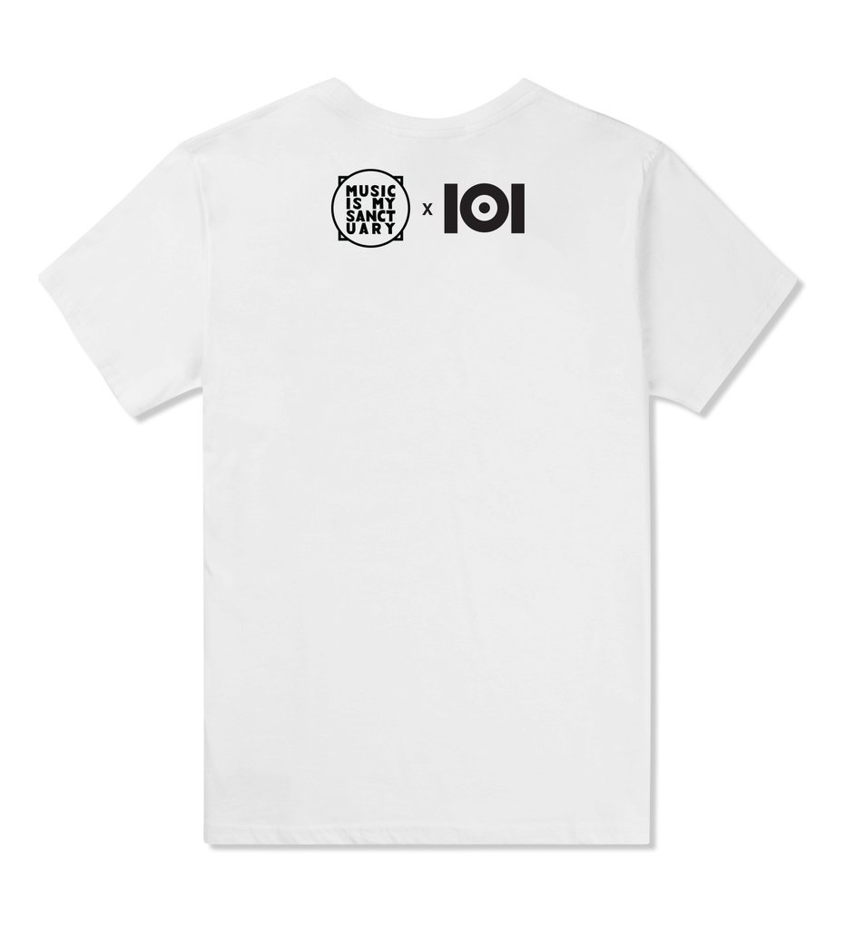 Music is My Sanctuary x 101 Apparel Collaboration Music and Apparel Collection for MIMS 10th Anniversary 04.jpg