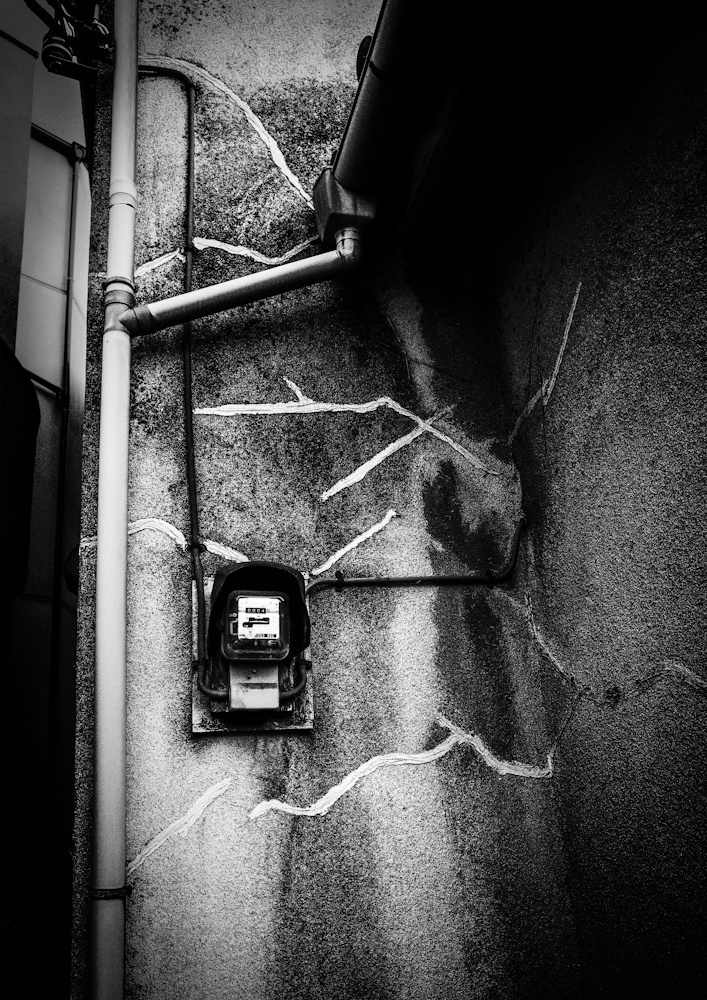 Tokyo is Yours Photo Series by Meg Hewitt - 05.jpg