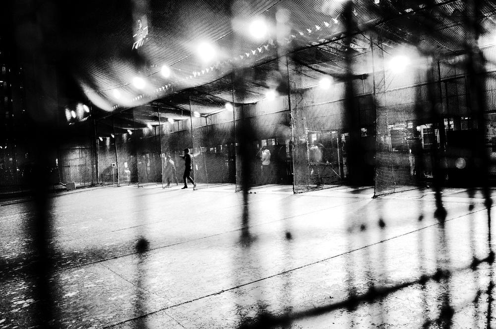 Tokyo is Yours Photo Series by Meg Hewitt - 07.jpg