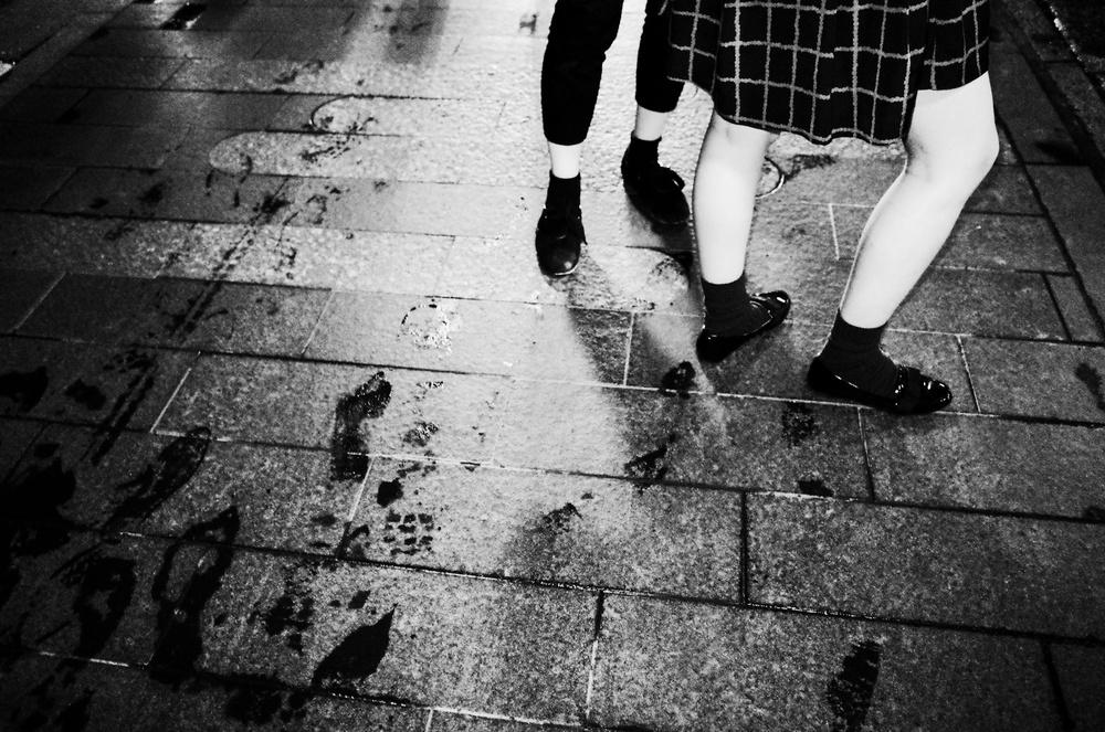 Tokyo is Yours Photo Series by Meg Hewitt - 11.jpg