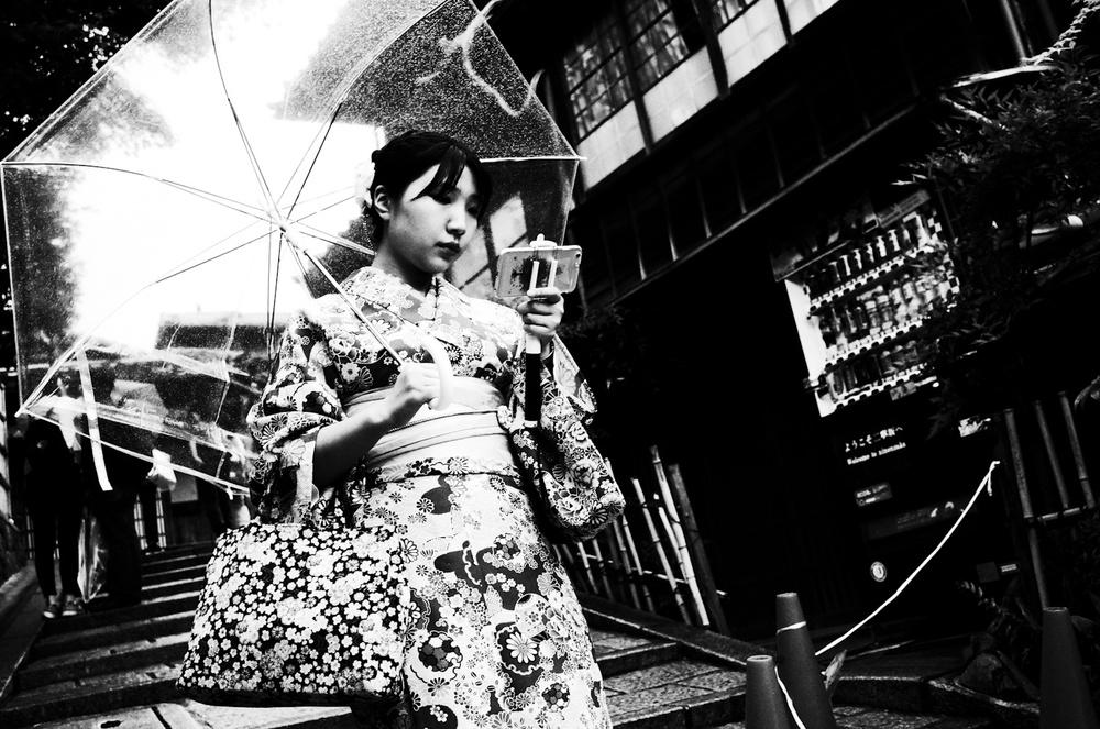 Tokyo is Yours Photo Series by Meg Hewitt - 13.jpg