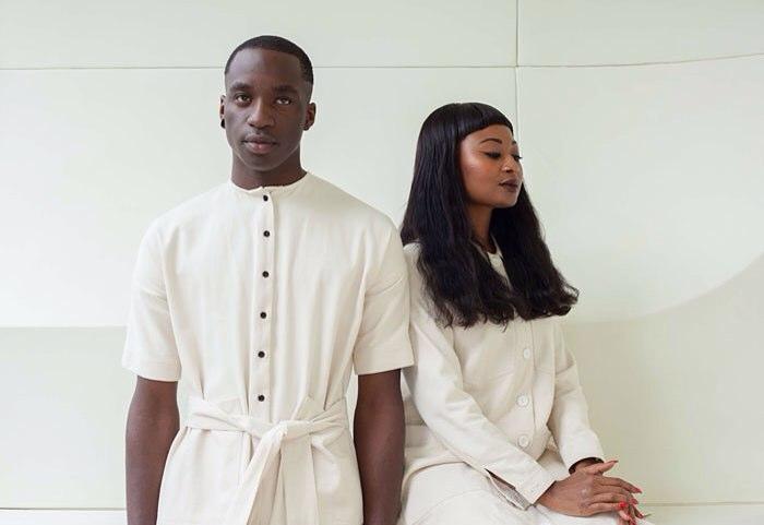 Ten Rising African Brands To Watch Globetrotter Magazine