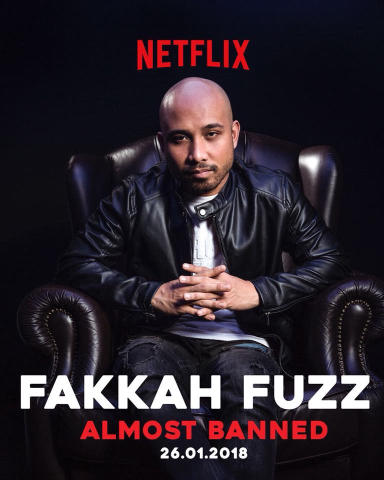 3 funniest men in southeast asia; fakkah fuzz on netflix comedy special; singapore.jpg