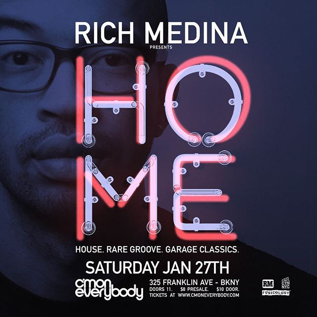27 january 2018; rich medina live performance; brooklyn, new york; globetrotter magazine.jpg