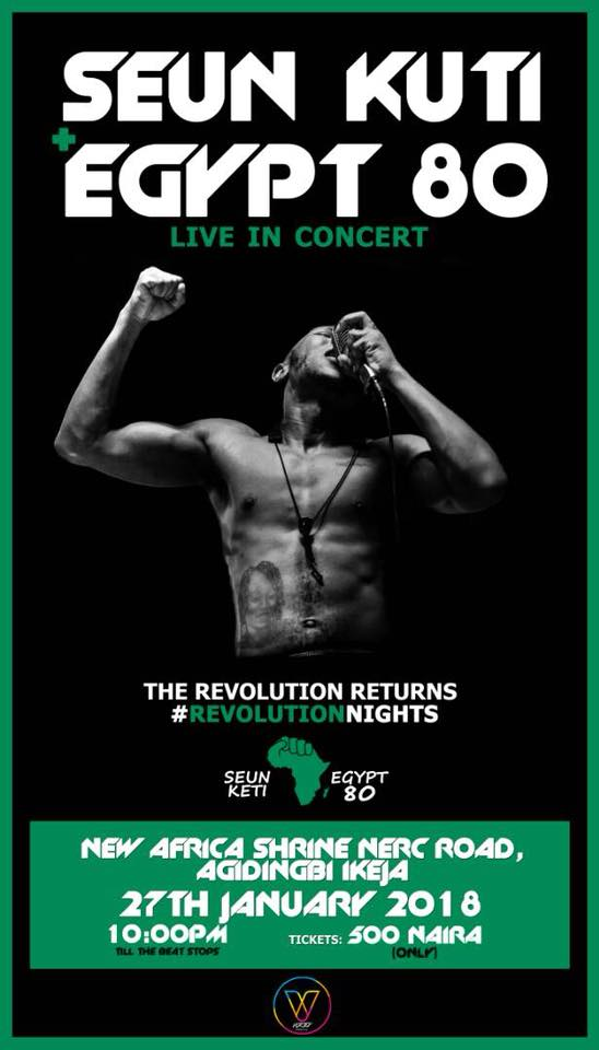 27 january 2018; seun kuti and egypt 80 live in concert; ikeja, lagos, nigeria; globetrotter magazine.jpg