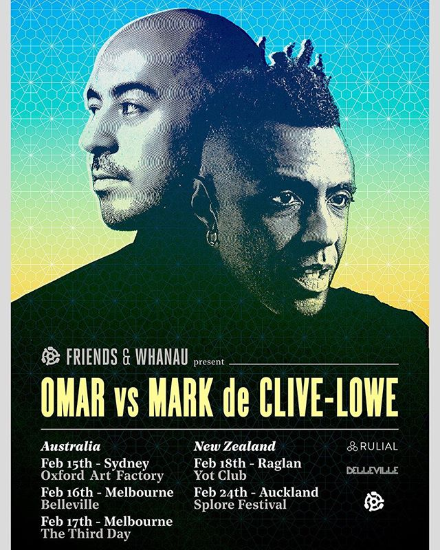 15 - 24 february 2018; omar vs. mark de clive-lowe australia and new zealand tour; sydney, melbourne, raglan, auckland; globetrotter magazine.jpg