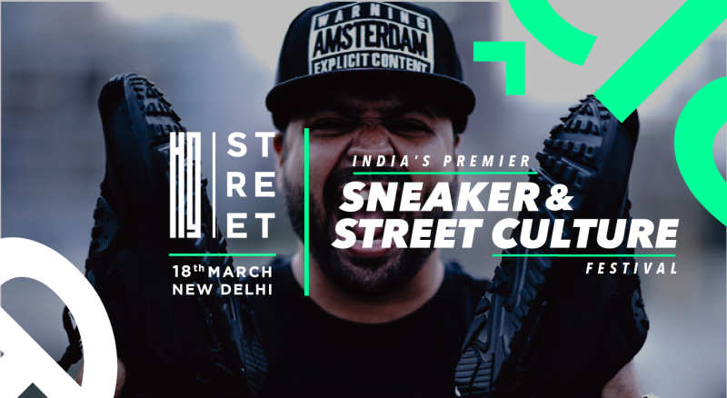 18 march 2018; hgstreet by homegrown - india's premier sneaker and street culture; new delhi, india; globetrotter magazine.jpg
