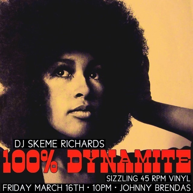 16 march 2018; dj skeme richards live; philadelphia; globetrotter magazine.jpg