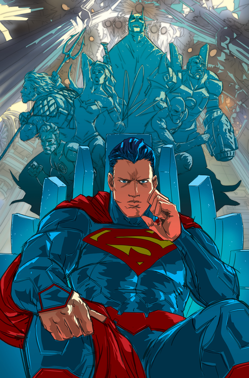 Superman_TheKing.jpg