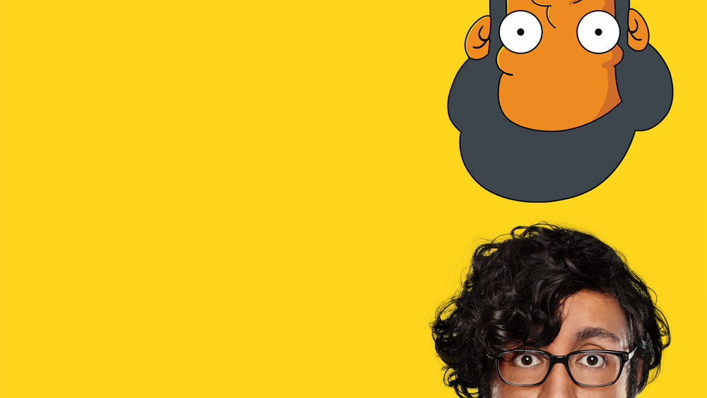 The+Problem+with+Apu+Documentary+by+Hari+Kondabolu+on+Indian+Stereotypes+in+the+Simpsons.jpg