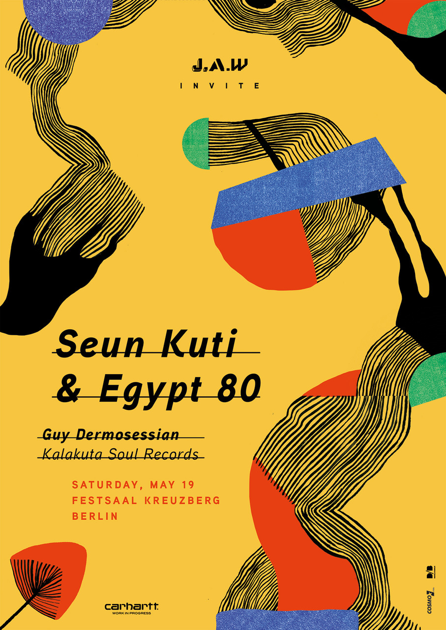 19 may 2018; seun kuti and egypt 80; berlin, germany; globegtrotter magazine.jpg