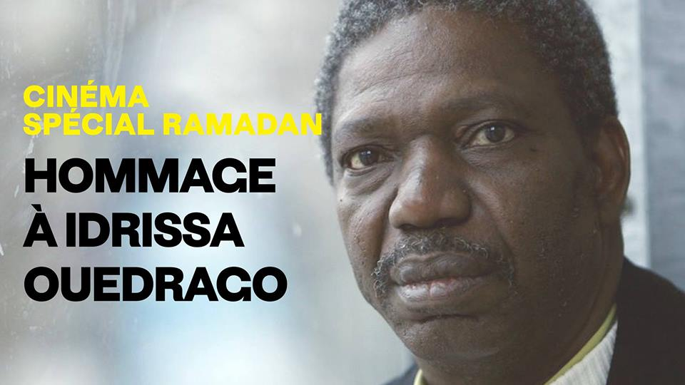9 june 2018; homage to film director idressa ouedraogo; dakar, senegal; globetrotter magazine.jpg