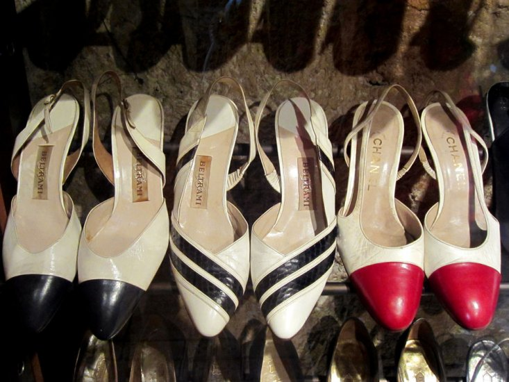 imelda-marcos-shoe-collection-1.jpg