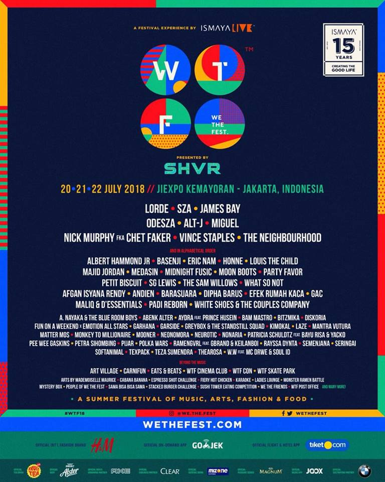 20-22 july 2018; we the fest wtf 2018 featuring lorde, sza, miguel, eric nam, etc; jakarta; globetrotter magazine - 2.jpg