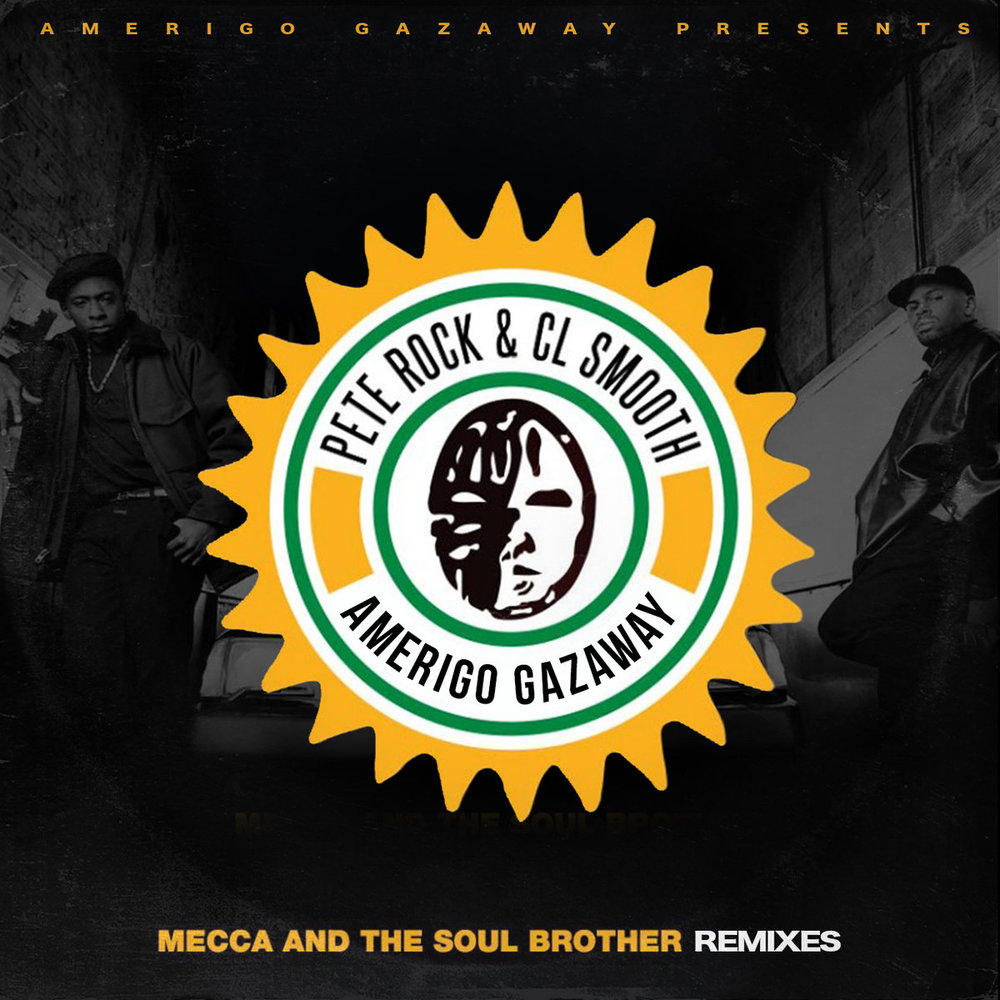 dj amerigo gazaway remixes pete rock and cl smooth iconic debut record mecca and the soul brother.jpg