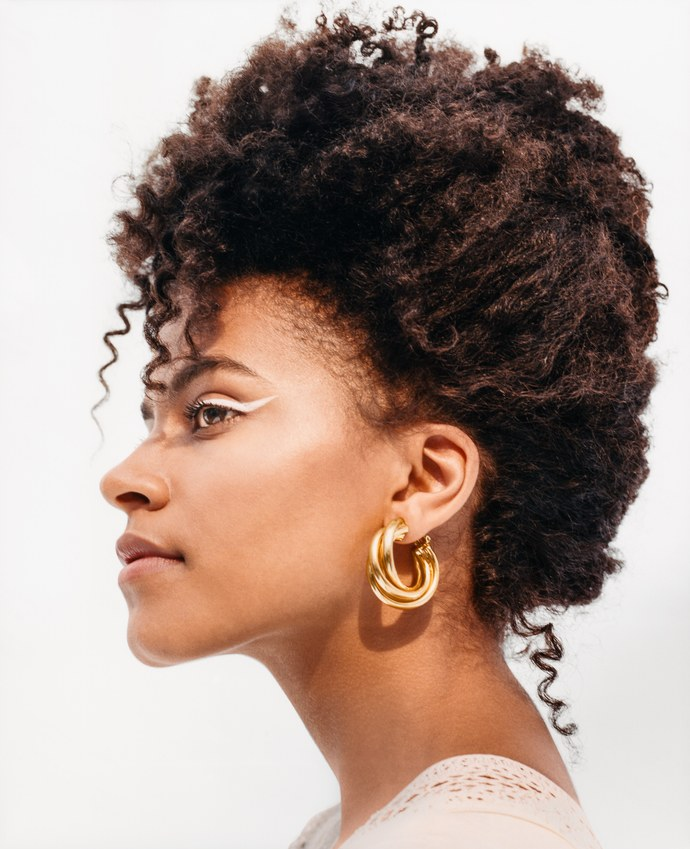 zazie-beetz-vogue-may-2018.jpg