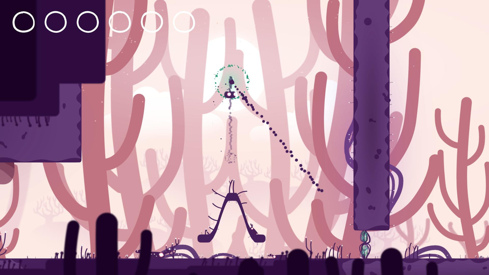 semblance is the first nintendo game by african developer 04.png