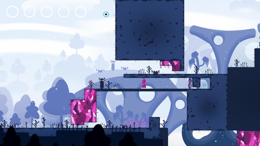 semblance is the first nintendo game by african developer 05.png